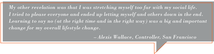 sv_aboutpage_alexis_quote