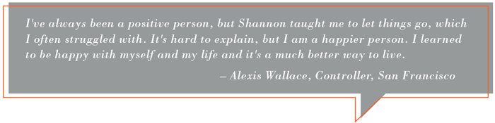 sv_workwithme_alexis_quote